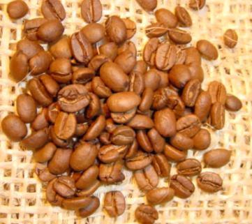 アメリカンブレンドコーヒー豆
