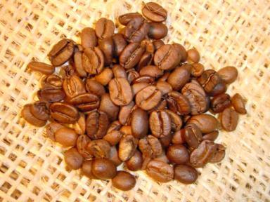 マイルドブレンドコーヒー豆