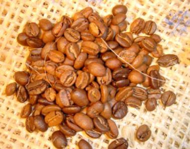 ロイヤルブレンドコーヒー豆